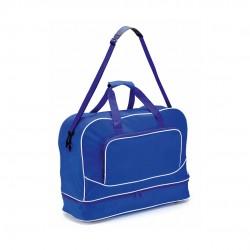 Bolso Sendur Azul