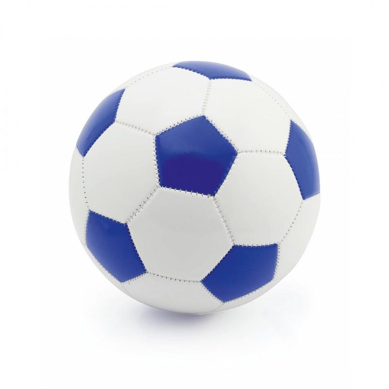 Balón Delko Azul