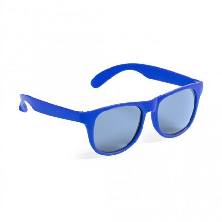 Gafas Sol Malter Azul