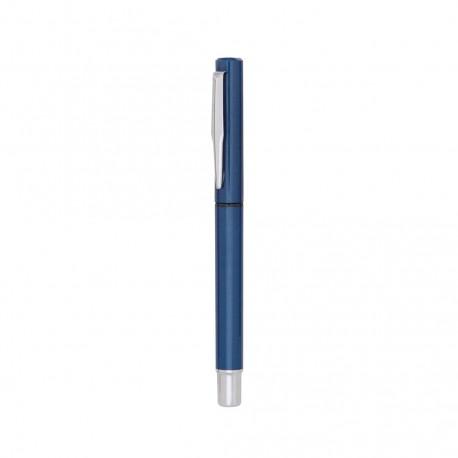 Roller Leyco Azul