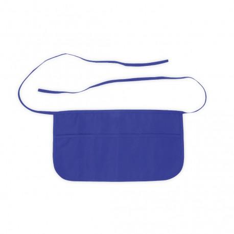 Delantal Brinka Azul