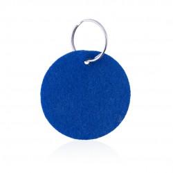 Llavero Nicles Azul
