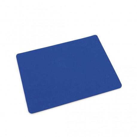 Salvamantel Yenka Azul