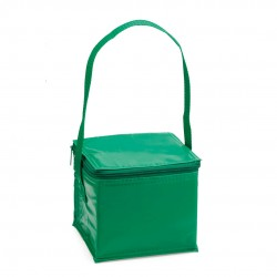 Nevera Tivex Verde