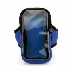 Brazalete Tracxu Azul