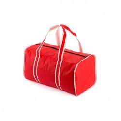 Bolso Kisu Rojo