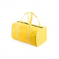Bolso Kisu Amarillo