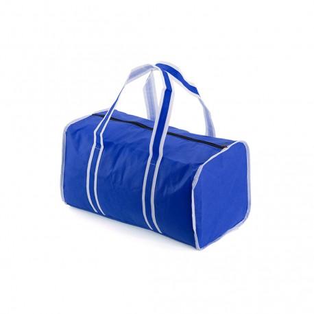 Bolso Kisu Azul