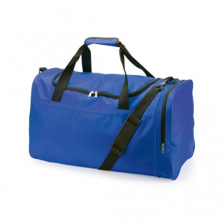 Bolso Beto Azul