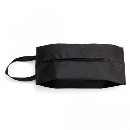 Zapatillero Recco Negro