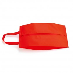 Zapatillero Recco Rojo