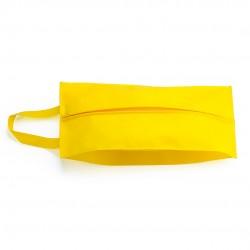 Zapatillero Recco Amarillo