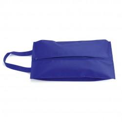 Zapatillero Recco Azul