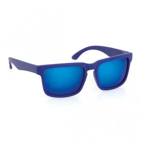 Gafas Sol Bunner Azul