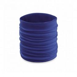 Braga Cherin Azul