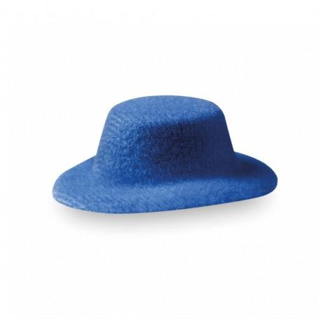 Pasador Tauron Azul