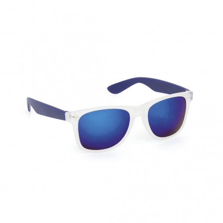 Gafas Sol Harvey Azul