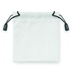 Bolsa Kiping Blanco
