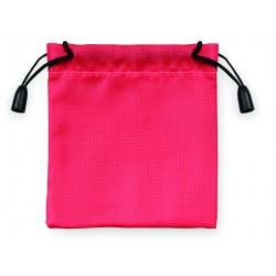 Bolsa Kiping Rojo