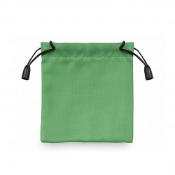 Bolsa Kiping Verde