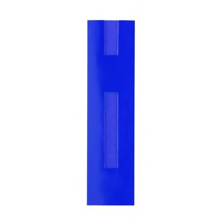 Funda Bolígrafo Menit Azul