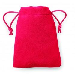 Bolsa Hidra Rojo