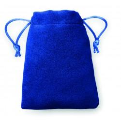 Bolsa Hidra Azul
