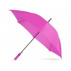 Paraguas Dropex Fucsia