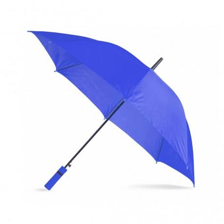 Paraguas Dropex Azul