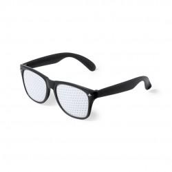 Gafas Zamur Negro