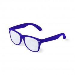 Gafas Zamur Azul