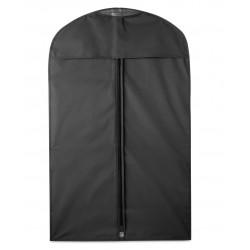 Portatrajes Kibix Negro