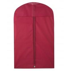 Portatrajes Kibix Rojo