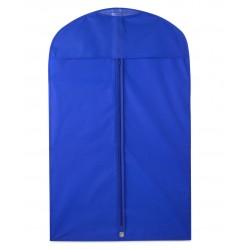 Portatrajes Kibix Azul