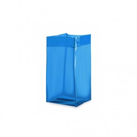 Cubitera Cezil Azul