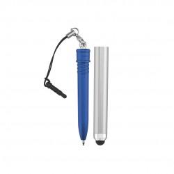 Bolígrafo Puntero Traxer Azul
