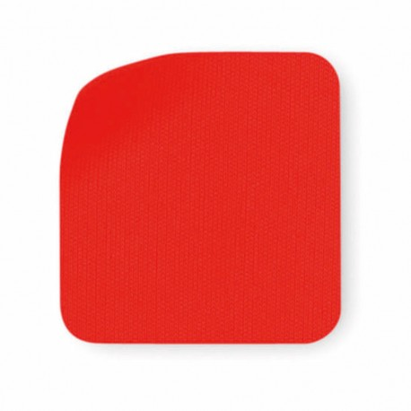 Limpiapantallas Nopek Rojo