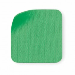 Limpiapantallas Nopek Verde