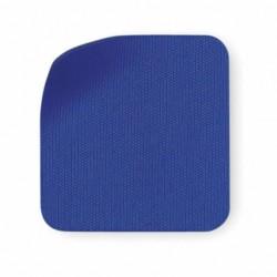 Limpiapantallas Nopek Azul