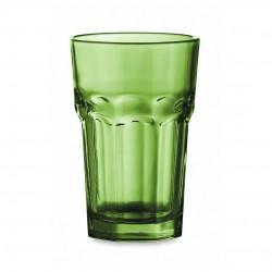 Vaso Kisla Verde