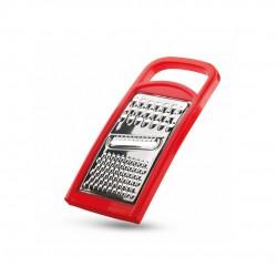 Rallador Chesil Rojo