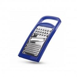 Rallador Chesil Azul