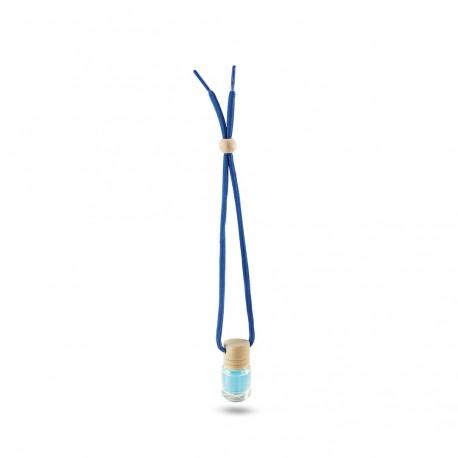 Ambientador Telox Azul