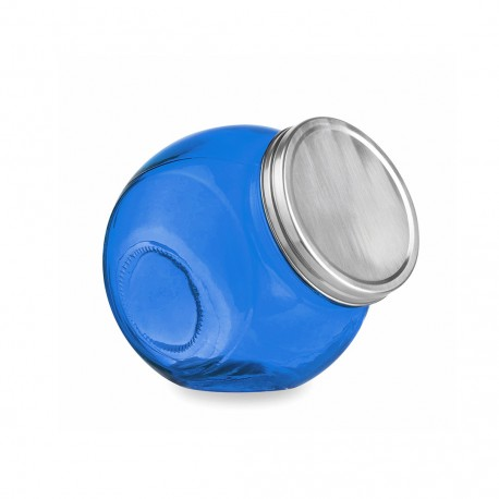 Tarro Hadar Azul