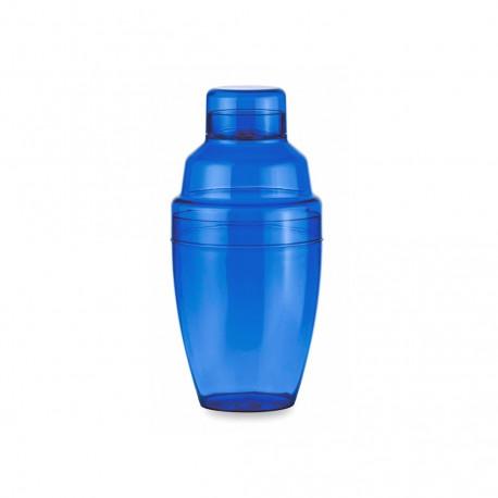 Coctelera Takone Azul