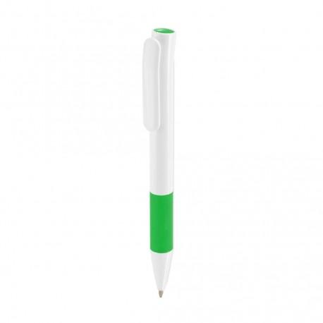 Bolígrafo Kimon