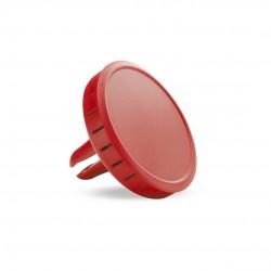 Ambientador Scrib Rojo