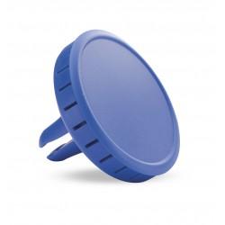 Ambientador Scrib Azul