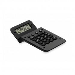 Calculadora Nebet Negro