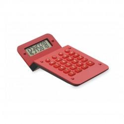 Calculadora Nebet Rojo